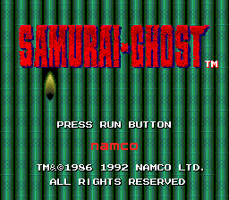 SamuraiGhost TG16 title.png