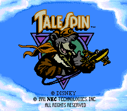 TaleSpin title.png