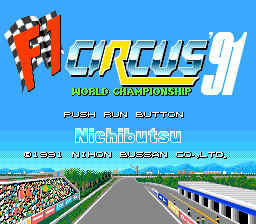 F1Circus91 title.png