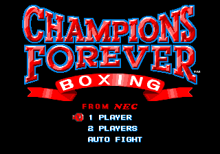 ChampionsForeverBoxing title.png