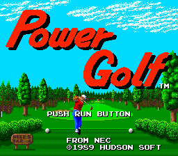 PowerGolf TG16 title.png