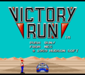 VictoryRun title.png