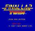 FinalLapTwin title.png