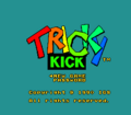 TrickyKick TG16 title.png
