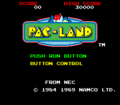Pacland-title.png