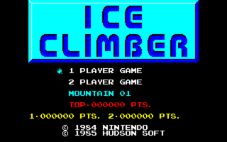 IceClimber title.png