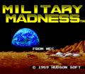 MilitaryMadness title.png