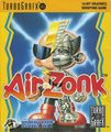 AirZonk TG16 US front.jpg