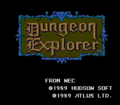 DungeonExplorer title.png
