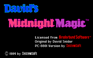 MidnightMagic title.png