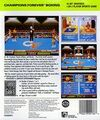 ChampionsForeverBoxing TG16 US Box Back.jpg