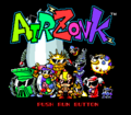 AirZonk title.png