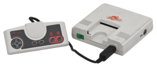 PC-Engine-Console-Set.png