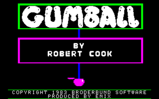 Gumball title.png