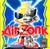 Air Zonk TG16 US Manual.pdf