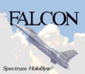 Falcon title.png