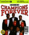 ChampionsForeverBoxing TG16 US Box Front.jpg