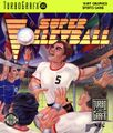 SuperVolleyball TG16 US Box Front.jpg